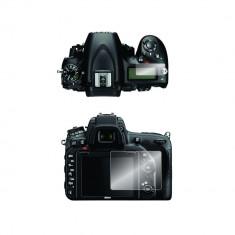 Folie de protectie Clasic Smart Protection DSLR Nikon D750
