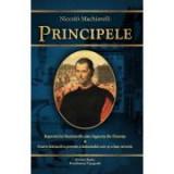 Principele - Niccolo Machiavelli