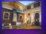 HOPCT 59429  CAMERA REGELUI LOUIS XIV CASTELUL VERSAILLES FRANTA -NECIRCULATA