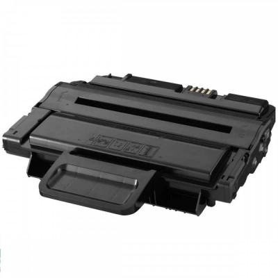 Cartus Laser Toner Compatibil Xerox 106R01487 - WC 3210 WC 3220 - 4100 pagini foto