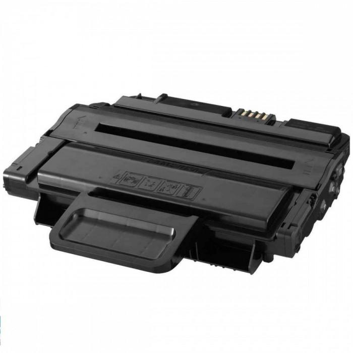 Cartus Laser Toner Compatibil Xerox 106R01487 - WC 3210 WC 3220 - 4100 pagini