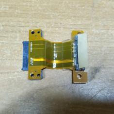 Adaptor Sata Laptop Toshiba Satellite P3001el