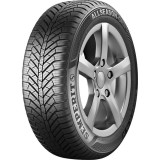 Anvelopa auto all season 235/55R17 103V XL ALLSEASON-GRIP, Semperit