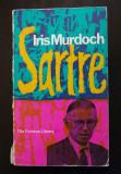 Iris Murdoch - Sartre: Romantic Rationalist
