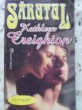 SARUTUL - KATHLEEN CREIGHTON