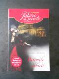 STEPHANIE LAURENS - PATIMILE IUBIRII