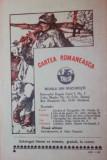 POEZII 1880 - 1917 - A . VLAHUTA