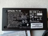 Alimentator imprimanta Epson PS 180