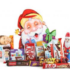 Set Cadou Santa s Sweets