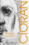 Cumpara ieftin Antologia portretului