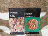 CIVILIZATIA INDIANA/INDUSULUI-ZIMMER/CASAL (2 VOL)