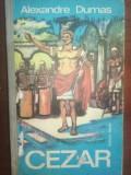 Cezar- Alexandre Dumas
