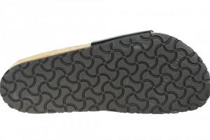 Papuci Birkenstock Madrid BF 40301 pentru Femei