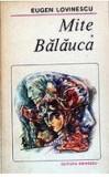Mite.Balauca Eugen Lovinescu