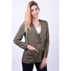 Sacou Lyocell Vero Moda Tensille Ivy Green