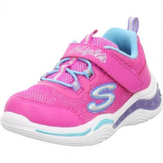 Tenisi Copii Skechers Low Power Petals 20202NNPMT