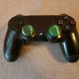 maneta controler ps4 PlayStation 4 controller DualShock 4, Sony