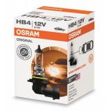 Bec Osram HB4 12V 55W 9006