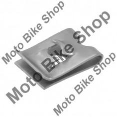 MBS Set 50 buc. cleme montare carene (pt. holsurub) MM 4.2 (punga 50 buc.-pret/1buc.), Cod Produs: 121860220RM