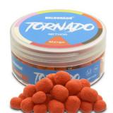 Pelete Haldorado Tornado Method, 30g, 6-8mm (Aroma: Usturoi-Migdale)