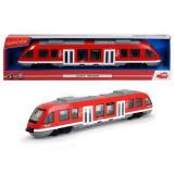 Jucarie tren City Train 3748002 Dickie
