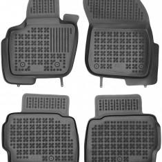 Covorase cauciuc tip tavita Ford Mondeo Mk5 (2015- )