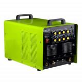 Cumpara ieftin ProWELD WSME-250 AC DC (400V), invertor sudare TIG, sudura aluminiu