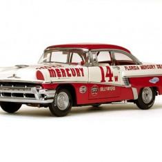 Macheta Auto Sun Star, 1956 Mercury MontClair - #14 Billy Myers 1:18
