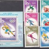 Romania  box      L.P.  701  1