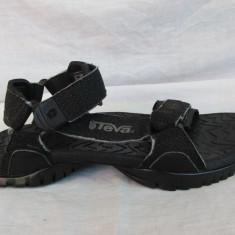 Sandale  outdoor hiking TEVA , marime 36 (22 cm)