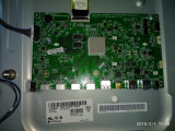 Cumpara ieftin MODUL MAINBOARD LG  EAX67253901(1.3) PENTRU MONITOR LED 4K
