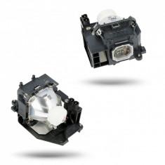 Lampa Videoproiector Nec M420X MO00285 LZ/NE-NP17LP