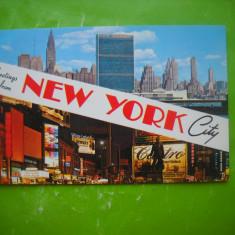 HOPCT 53115  SALUTARI DIN...   NEW YORK    SUA -NECIRCULATA
