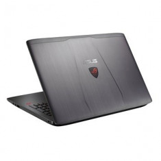 Laptop i7 Asus ROG GL552vw gaming