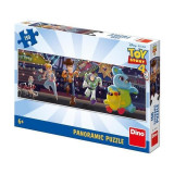 Puzzle TOY STORY 4 (150 piese)