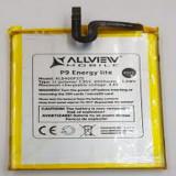 Acumulator Allview P9 Energy Lite model 2017 4000mah