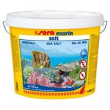 Sera Marin Salt 20kg, 5460, Sare marina