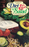The Vegetarian Guide to Diet & Salad
