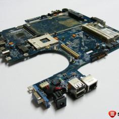 Placa de baza laptop Toshiba Satellite M70 DEFECTA LA-2871P
