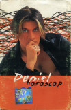 Caseta Daniel Robu-Horoscop, originala