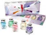 Cumpara ieftin Set Parfumuri Charrier
