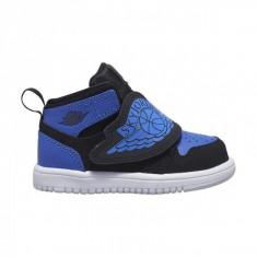 PANTOFI SPORT Nike SKY JORDAN 1 (TD)