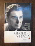 DINU BONDI, VALERIA VRACA - GEORGE VRACA
