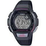 Ceas damă Casio LWS-2000H-1A