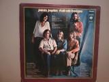 Janis Joplin – Pearl (1971/CBS/Holland) - Vinil/Vinyl/Analog