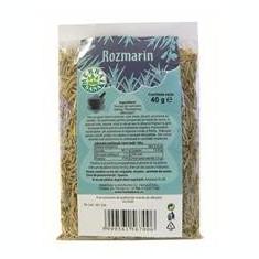 Rozmarin 40gr Herbavit Cod: herb01055