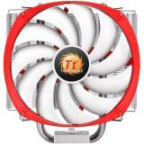 Cooler CPU Thermaltake NiC L32