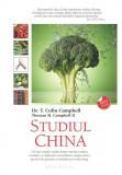 Studiul China, Adevar Divin