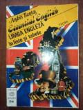 Esential English limba engleza in liste si tabele- Andrei Bantas