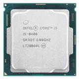 Cumpara ieftin Procesor Intel Core i5 8400 2.8GHz, LGA1151 v2, Coffee Lake, 8th gen, UHD 630